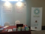 Pasixe Conference 13-02-2013