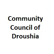 Community_Council_of_Droushia