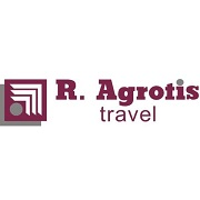 agrotistravel_logo_small