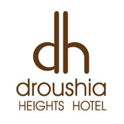 droushia heights_logo