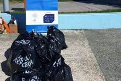 PHOTO-16-Beach-cleanup-at-Akti-Olympion