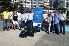 PHOTO-17-Beach-cleanup-at-Akti-Olympion