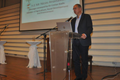 PHOTO-3-Message-of-H.E.-the-President-of-the-Republic-of-Cyprus-conveyed-by-Dr-Costas-Kadis