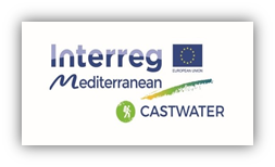 """Castwater Mediterranean Conference"" in Murcia — September 24.09.2019"