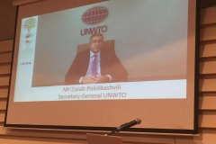 PHOTO-4-Message-by-the-Secretary-General-UNWTO