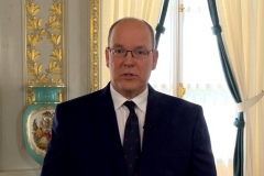 PHOTO-5-Message-by-H-S-H-PRINCE-ALBERT-II-OF-MONACO