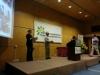 cyprus-green-award_-14
