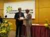 cyprus-green-award_-3