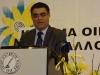cyprus-green-award_-8