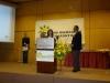 cyprus-green-award_-9