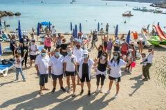 beach-cleaning-1-11-20-Konnos-45
