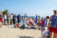 beach-cleaning-1-11-20-Konnos-58