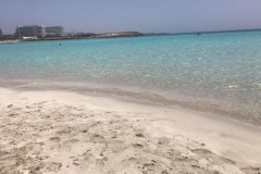 Giorgos-Efthymiou-It-is-our-responsibility-to-keep-our-beaches-always-clean-and-attractive