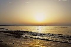 Kyriakos-Christodoulides-Θάλασσες-καθαρές...Μαζί-μπορούμε
