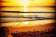 Lefkia-Kokkini-Διατηρούμε-τις-παραλίες-μας-καθαρές-αγαπούμε-το-περιβάλλον