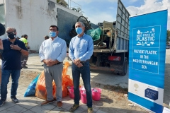 Sea-bch-cleaning-campaign-11.11-11