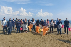 Sea-bch-cleaning-campaign-11.11-6