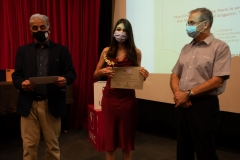 1ον-Βραβείο-Ελενα-Τσολάκη