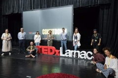 TEDx-Larnaca.Philippos.2020.10.18
