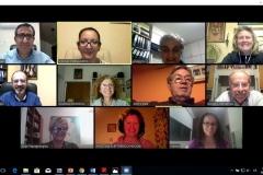2CSTI-Board-meeting