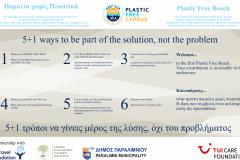 20210804_Plastic-Free-Event-21