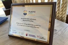 20210804_Plastic-Free-Event-9