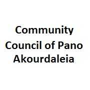 Community_Council_of_Pano_Akourdaleia