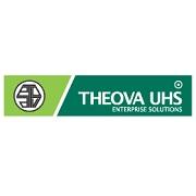 Theova_logo_small