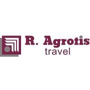 agrotistravel_logo_small