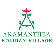 akamanthea logo