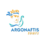 argonaftis tours_logo