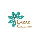 herbs_logo_lazarou
