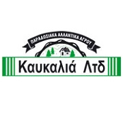kaflakaukalia_logo