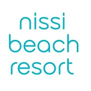 nissi beach new_2014