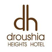 droushia heights_logo