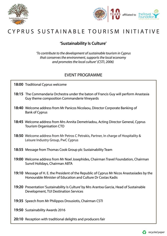 agm-2016-programme