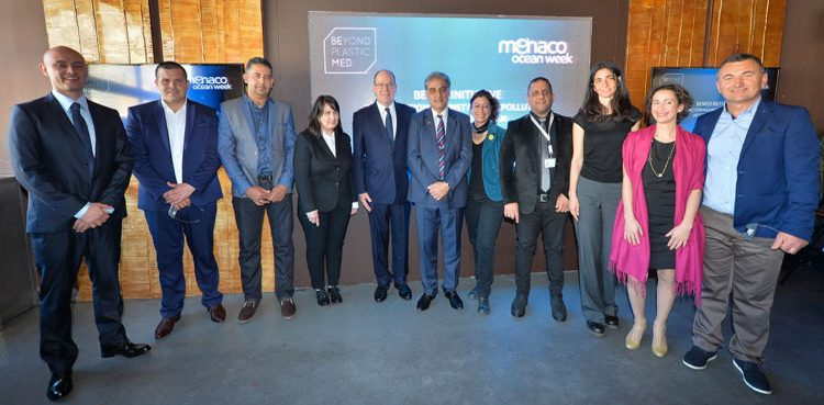 BeMed projects - The winners