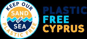 Sand Sea Free Plastic