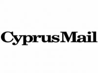 logo-cymail