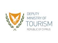 logo-cyprus-tourism