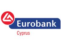 logo-eurobank