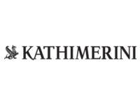 logo-kafimeriniEN